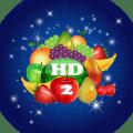 Fruit Link Mania 2.6