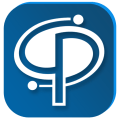 eCareerPoint: NEET   IIT-JEE, KVPY Preparation App 1.4.5