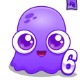 Moy 6 the Virtual Pet Game 1.2