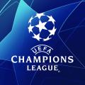 UEFA Champions League football: live scores & news 3.0.2