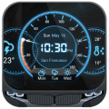 live weather forecast app free 16.6.0.50022
