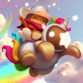 Starlit Adventures 3.5