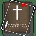 La Santa Biblia Católica 5.5.3