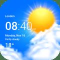 Weather Forecast 3.2c