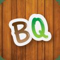 Biblical Quiz 2.01.100