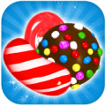 Guide Candy Crush Saga 1.4