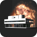 Disassembly 3D: Demolition 1.5.0