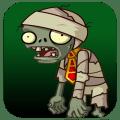 Zombie Crazy Tsunami 1.0