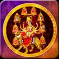 Durga Mata Wallpapers HD 1.0.4