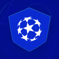 UEFA Champions League - Gaming Hub 4.3.7