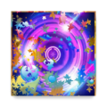 Guide Bubble Witch Saga 3 1.0