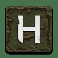 iZurvive H1Z1 2.1.0