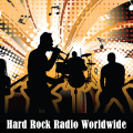 Hard Rock Radio Worldwide 1.0