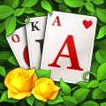 Solitaire Garden - Classic Tripeaks Card Games 0.1.6