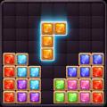Block Puzzle Jewel 40.0