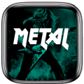 Rock Radio Metal Radio 1.0.4