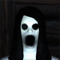 Evilnessa: Nightmare House 2.6.1