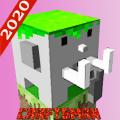 Craftsman 2020 5.8.61.8