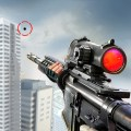 Elite 3D Sniper Shooter: New Sniper Shooting Game 1.2