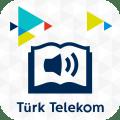Türk Telekom Telefon Kütüphanesi 1.6.21