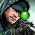 Sniper Shot 3D: Call of Snipers 1.5.0