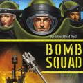 TMG Bomb Squad Timer 1.0.1