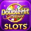 Slots: DoubleHit Slot Machines Casino & Free Games 1.3.0