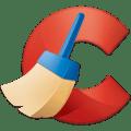 CCleaner v1.02.20