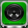 Notification sounds ringtones 1.0.06