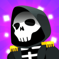 Death Incoming! 1.7.1