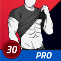 Six Pack in 30 Days - Abs Workout PRO 3.0.12
