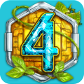Treasures Of Montezuma 4 Free 1.1.0