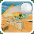Ancient Golf 1.0.4