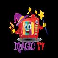 Magic TV 1.1.400