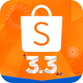 Shopee PH: Free Shipping & COD 2.33.10