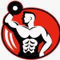 Workout Pro 1.4