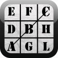 Find All Words 1.3