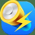 WHAFF Battery(Power Saver) 1.1.8