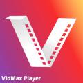 VidMax - Full HD Playit Video Player All Formats 1.1.3