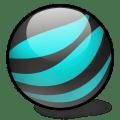 Exsoul Web Browser 3.3.6