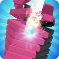 Jump Ball - Crush Stack Ball Tower 1.0.16