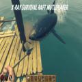Raft Survival Multiplayer 3D 1.05