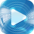 Live Media Player Recorder 2.3