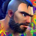 Mr Beast Fight Club 2021 : Epic Fights 1.0.5