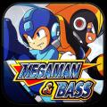 Megaman & Bass 3.0.5