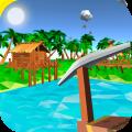 Craft Island Survival 3D 1.03