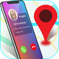 Phone Number Locator - Caller ID & Call Blocker 3.0