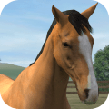 My Horse 1.13.1