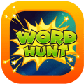 Word Hunt - Trivia and Synonym Puzzles 2.2.4