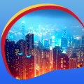 Night City Live Wallpapers 1.4